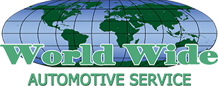 World Wide Automotive Service